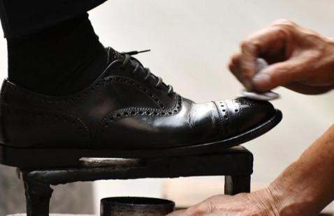 Enlaceveracruz212 tlapacoyan crisis golpea a boleros for Sillas para bolear zapatos